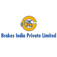 Brakes India Placement Papers