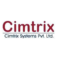 Cimtrix Systems Placement Papers