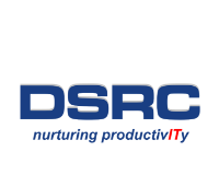 DSRC Placement Papers