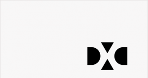 DXC Technology Off Campus