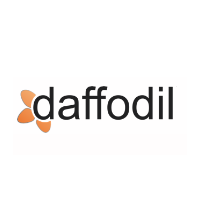 Daffodil Software Placement Papers