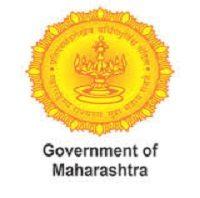 NHM Gondia Recruitment