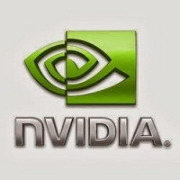 NVIDIA Placement Papers