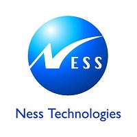 Ness Technologies Placement Papers