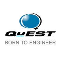 QuEST Global Placement Papers