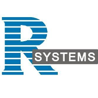 R Systems Placement Papers