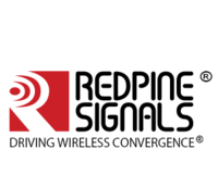 Redpine Signals Placement Papers