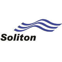 Soliton Technologies Placement Papers