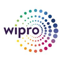 Wipro Elite NLTH Reasoning Questions