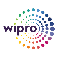 Wipro Elite NLTH Verbal Ability Questions