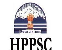 HPPSC Finance Account Service Jobs