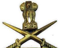 HQ Eastern Command Recruitment
