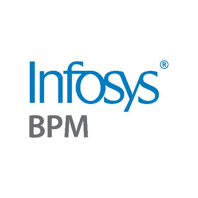 Infosys BPM Walkin - Freshers For Non Voice Process On 14th