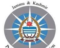 JKPSC VAS Recruitment