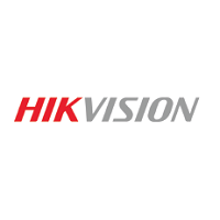 Prama Hikvision Walkin For Technical Lead From 16th To 22nd December