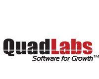 QuadLabs Walkin