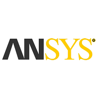 ANSYS Recruitment