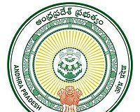 AP Cyber Forensic Labs Recruitment