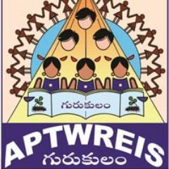 AP Gurukulam Notification