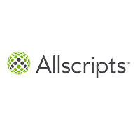 Allscripts Recruitment