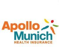 Apollo Munich Walkin