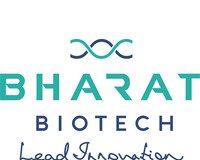 Bharat Biotech Walkin