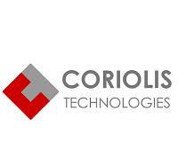 Coriolis Technologies Off Campus