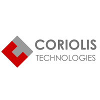Coriolis Technologies Off Campus