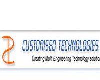 Customised Technologies Off Campus
