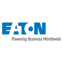 Eaton Recruitment