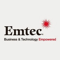 Emtec Recruitment