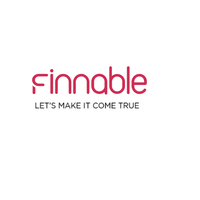 Finnable Credit Private Limited
