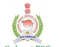 GPSC Tutor Recruitment