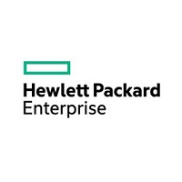 HP Enterprise Recruitment