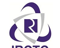 IRCTC Jobs