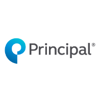 Principal Global Services Off Campus