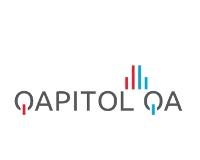 QAPITOL QA Services Off Campus