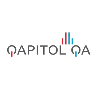 QAPITOL QA Services Off Campus