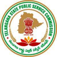 TSPSC Group 1 Jobs Notification