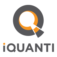 iQuanti Off Campus