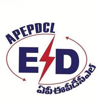 APEPDCL AE Recruitment