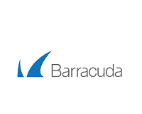 Barracuda Off Campus Drive