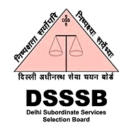 DSSSB Welfare Officer Admit Card 2019