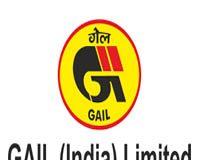 GAIL Executive Trainee Jobs