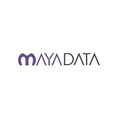 Mayadata Off Campus 2019