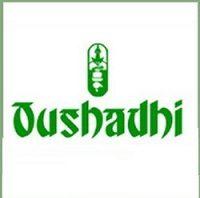 Oushadhi Shift Operator Recruitment