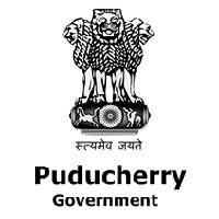 Image result for PWD Puducherry logo