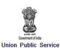 UPSC Civil Services Preliminary Exam Notification