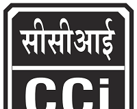 CCIL Manager Recruitment