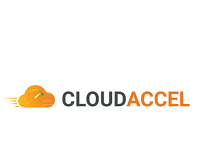 CloudAccel Off Campus 2019